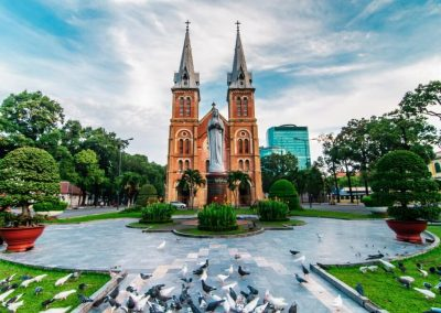 best-place-to-visit-asia-january-saigon-hcmc