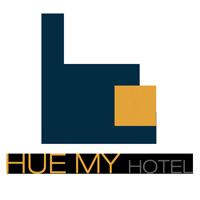 Khách sạn Huệ Mỹ - Hồ Chí Minh